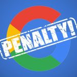 How to Recover From a Google Manual Penalty and Get Your Traffic Back
