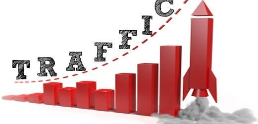 How to Multiply Your Traffic With Simple Headline Tweaks