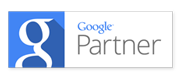 Google PPC Partner Agency