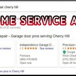 3 Major Benefits of Using Google's New Local Home Service Ads