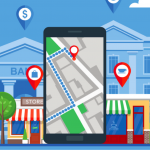 "How To Add New ""Quick Links"" To Your Google Maps Local Listings"