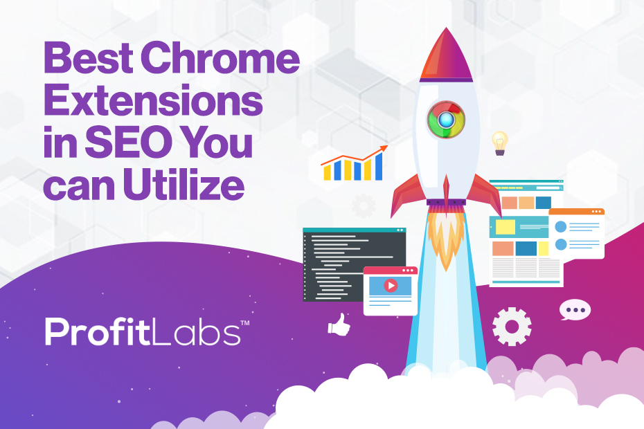 Best Chrome Extensions in SEO You can Utilize For 2020