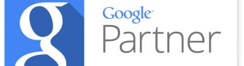Google Marketing Partner